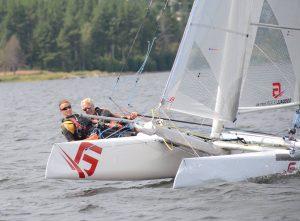 jwiklundf18